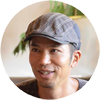 icon_yosumi01