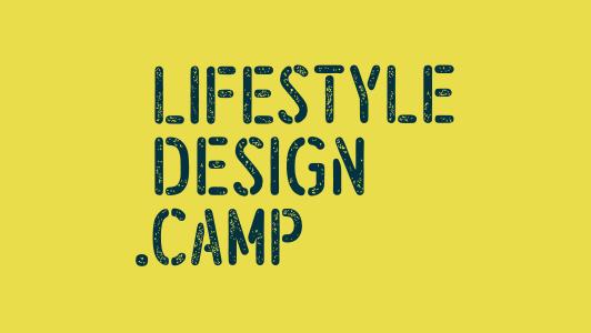 ライフスタイルデザイン・キャンプ