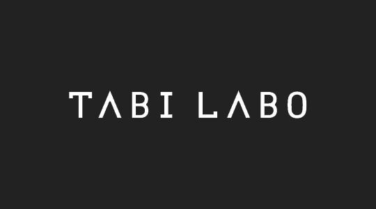 TABILABO掲載