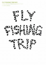 FLY_FISHING_TRIP
