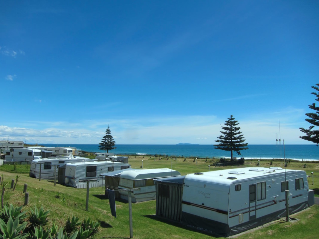IMG_5561_Papamoa_Seaview