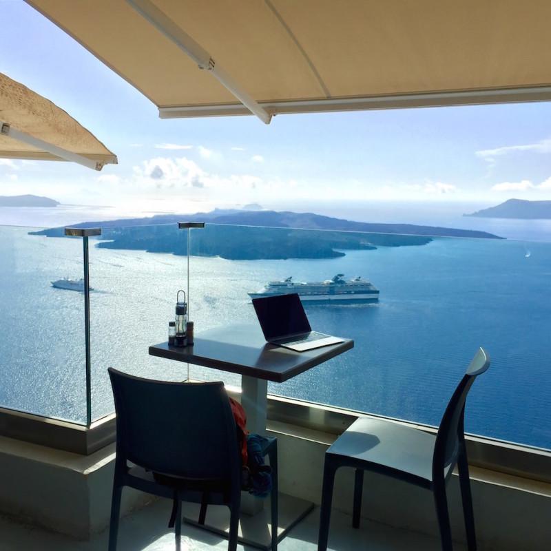 Santorini_cafe3