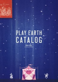 PLAY EARTH CATALOG