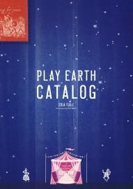 PLAY EARTH CATALOG